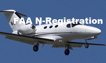 FAA aircraft registration as NON US-citizen